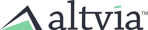 Altvia_logo_trans