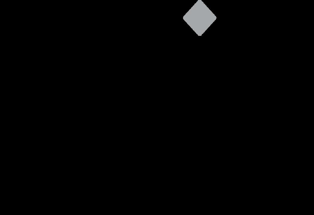 CES logo black