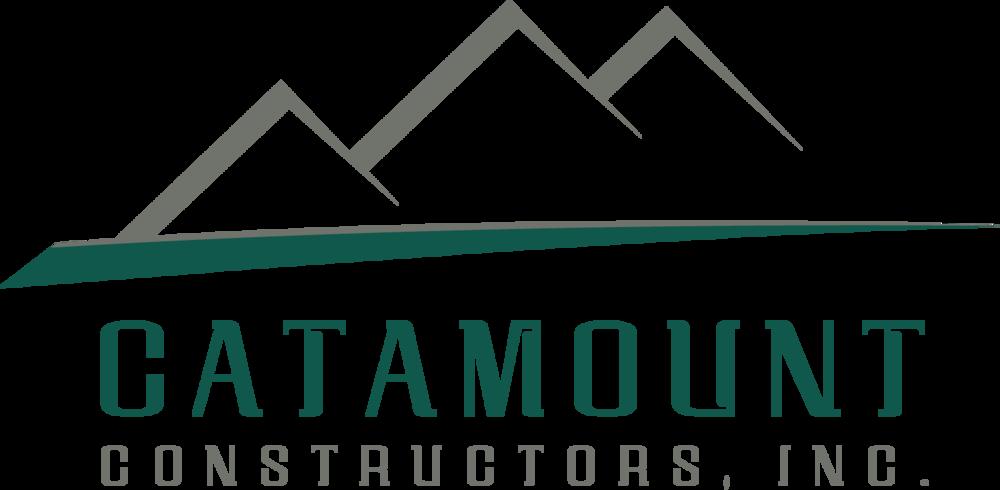 Catamount_Constructors
