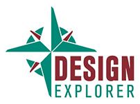 Pat Garcia | Design Explorer