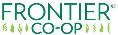FrontierCoOp_logo