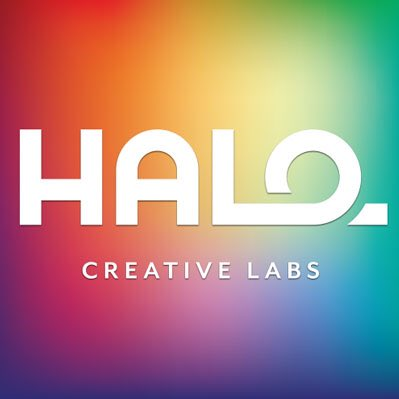 HALO Creative Labs