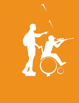 Outdoor Buddies Logo(solid)
