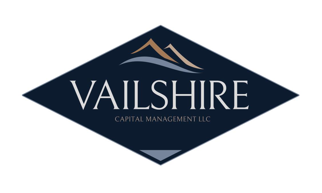 Vailshire Partners