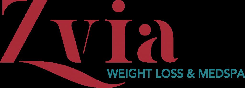 Zvia Weight Loss & Medspa