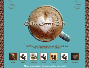 Coffee_Lovers_1