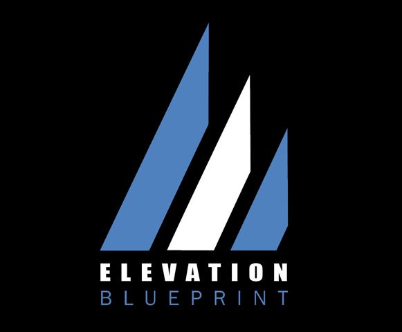 Elevation_Blueprint_logo