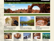 NPS_front_page