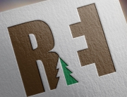 REI_logo2_mockup