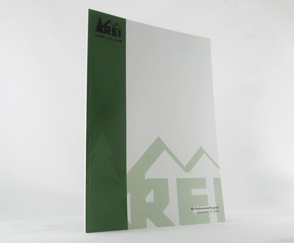 REI_rebrand_bklt