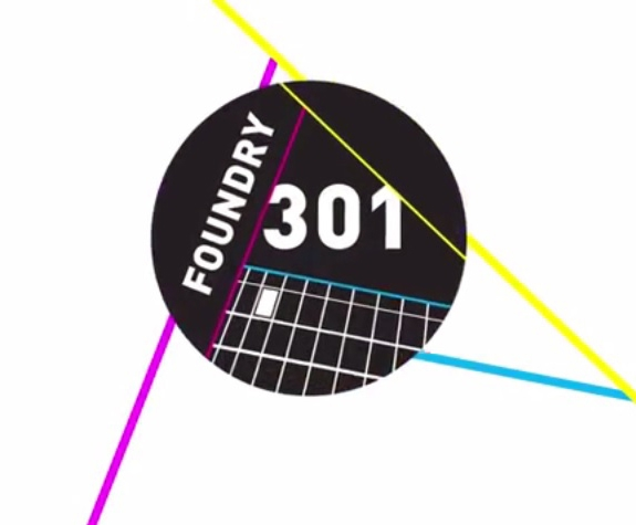 foundry301video