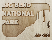 Big_Bend_wood_mockup_feature