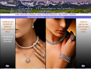 Jewelry_1_sml