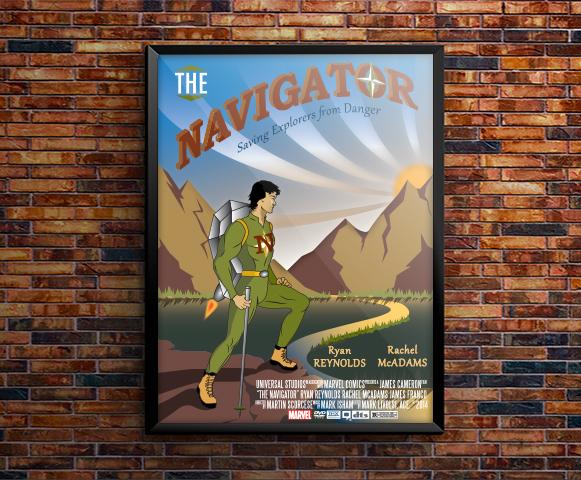 navigator_mockup
