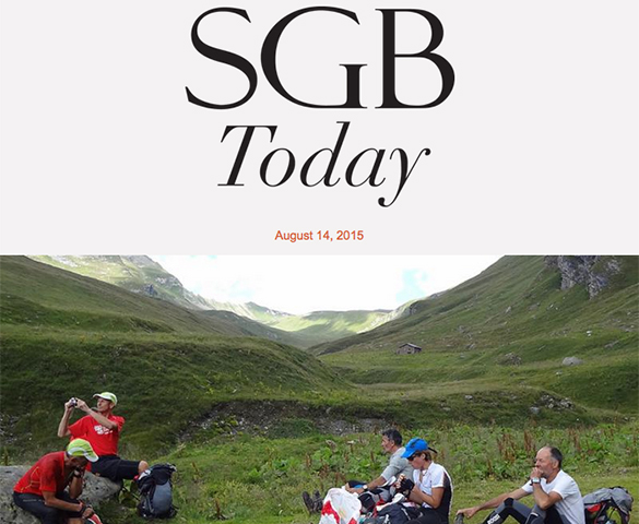 SGBToday_eblast_feature
