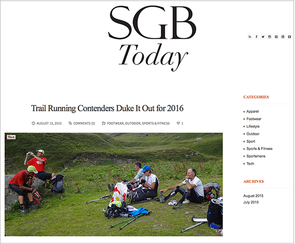 SGB_Today_website_feature