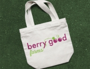 Berry-Good-Small-Canvas-Tote-Bag-MockUp
