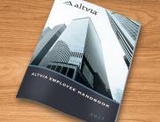 Altvia_Handbook_1_feature
