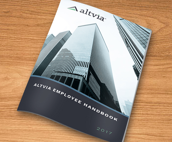 Altvia_Handbook_1_feature