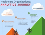 Healthcare_Analytics_Journey_small