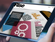 Rise_Home_feature
