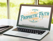 Prophetic-Faith-laptop