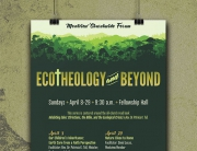 EcoTheology_feature_poster