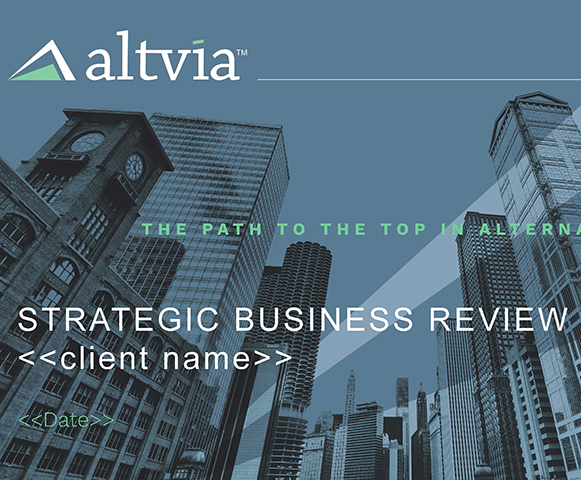 Strategic Business Review_PPT_feature
