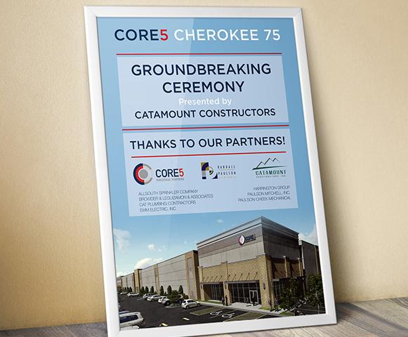 Cherokee_Sponsor_Poster_feature