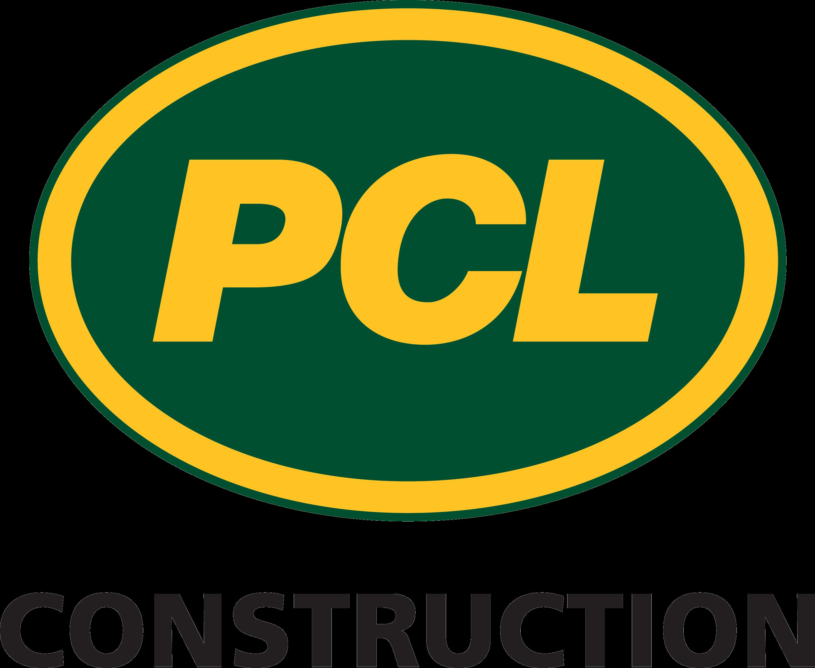 PCL_Construction