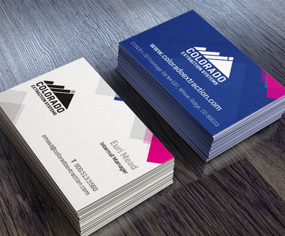 CES-Business-Card-Mock-Up_feature