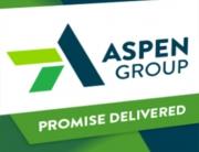 Aspen_feature