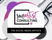 Smartist Consulting FB
